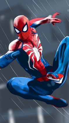 Top Spiderman Wallpapers - Homecoming, Into the Spider-Verse - Update Freak Marvel Comics, Hq Marvel, Marvel Memes, Spiderman Art, Amazing Spiderman, Miles Spiderman, Spiderman Tattoo, Man Wallpaper, Marvel Wallpaper