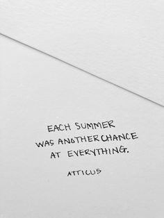 #atticuspoetry pc: @wilderpoetry