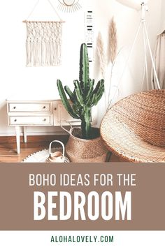 Create the bohemian bedroom of your dreams. - boho style - boho bedroom decor - boho chic - bedroom ideas - bohemian bedroom decor - boho chic inspiration bedroom decoration - boho living room - bedroom diy #bohobedroom #bohochic #bedroomdecorideas Boho Living Room, Living Room Bedroom, Coastal Living, Boho Decor, Coastal Decor, Beachy Room, Living Room Decor Inspiration, Rustic Coffee Tables, Soft Furnishings