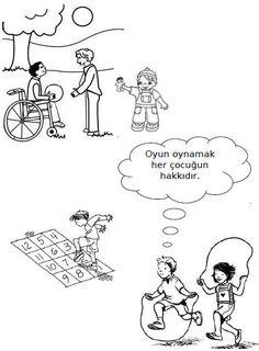 #çocuk #oyun #eğlenme
