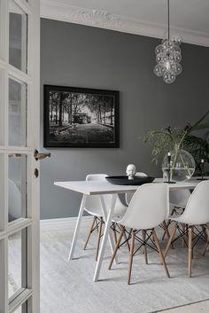 26 bästa bilderna på Nya lägenheten | Hem inredning
