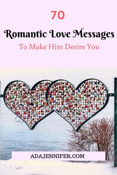 70 Romantic Love Messages To Make Him Desire You More - Ada Jennifer Romantic Messages For Him, Romantic Love Text, Love Messages For Fiance, Love Texts For Him, Romantic Good Morning Messages, Flirty Texts For Him, Love Message For Boyfriend, Flirty Quotes For Him, Love Message For Him