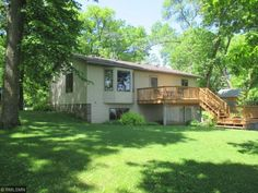 65286 365th Street, Watkins, MN 55389 | MLS #4690910 | IDX Real Estate For Sale | Oak Realty - Your Annandale Area Specialists Since 1974