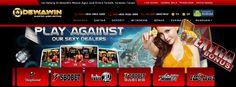 Cek Bonus Taruhan Judi Bola maupun casino online http://indoprediksiskor.com/2016/05/bonus-live-taruhan-judi-sbobet-online-cbo855-368bet-casino-388a/