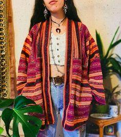 Ropa Deportiva Niñas, Moda Gitana, Ropa Streetwear, Moda De Ropa, Ropa, Ropa Holgada, Ropa Vintage, Trajes Tumblr, Ropa De Estilo Hippie