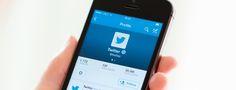 Características de un buen perfil en Twitter.   Desde su aparición en 2007, Twitter se convirtió en una plataforma ideal para compartir todo tipo de contenidos. Sin embargo, no sólo los contenidos son la clave del éxito en esta red social, también son necesarias otras cualidades.