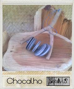 Chocalho