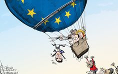 It seems that Brussels has finally found a scapegoat amid the ongoing refugee crisis as a number of German politicians have proposed excluding Greece from the Schengen area.