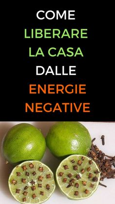 Con questo Metodo scopri se la tua Casa è Libera dalle Energie Negative Health And Wellness, Health Fitness, Energie Positive, Desperate Housewives, Kefir, Smell Good, Natural Health, The Cure, Food And Drink