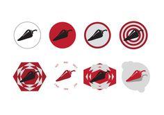 logo's pg1