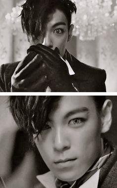 Choi Seung Hyun aka T. Daesung, Top Bigbang, 2ne1, Btob, Doom Dada, Rapper, Big Bang Kpop, Sung Lee, Dance Kpop