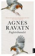 Underdanighet og ubehag i nasjonalromantiske omgivelser (Thea Urdal, NRK) Nominert til P2-lytternes romanpris