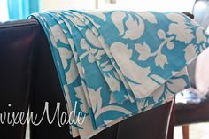 DIY Placemat tutorial...I NEED A SEWING MACHINE!!!!
