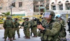 الاحتلال يوقف شابين داخل الأقصى وسط اقتحامات جديدة: أوقفت قوات الاحتلال الإسرائيلي، صباح اليوم الثلاثاء، شابين من المصلين داخل المسجد…