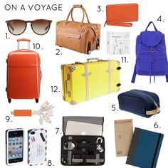travel #Travel stuff #Travel Accessory #travel #travel things #Travel stuff| http://colorfulroseselecta.blogspot.com