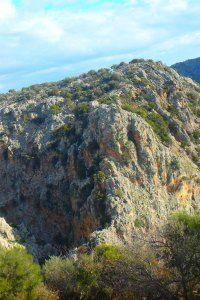 Die+schönsten+Plätze+auf+Kreta