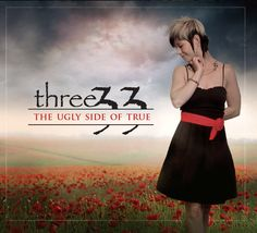New tune, PUT ME AWAY, from my favorite rock band @three33music 50% goes to benefit Love, Hope, Strength @LHS