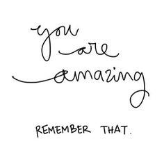 """Happy Tuesday  #bijou #bijouthelabel #tuesday #amazing #remember #love"""