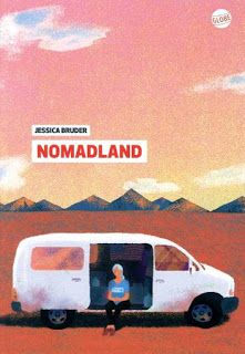 Clara Et Les Mots Jessica Bruder Nomadland Ebook Reading Books To Read