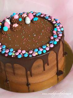 tarta-de-chocolate-con-leche