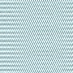 free digital chevron scrapbooking paper – printable wrap paper – Fischgrätenmuster –