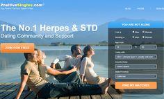 PositiveSingles.com Review http://www.hivpositivedatingsites.org/positivesingles-com-review/ #hivdating, #hivpositivedatingsites, #livingwithhiv, #hivdatingsites, #aids, #coldsores, #std, #hiv