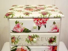 1000 images about adornos on pinterest sofas vintage - Como decorar un espejo sin marco ...