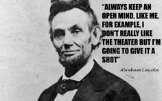 Abraham Lincoln Quotes   Google Search