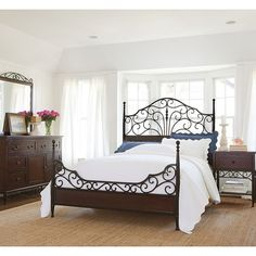 Beautiful Jcpenney Furniture Bedroom Sets Photo Ideas