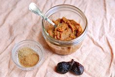 This Spiced Baby Food Recipe Will Make Your Baby Smile #diy #gourmet trendhunter.com