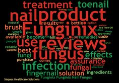Funginix Does It Work? Best Fungi Nail Infection Cure - http://womenenhancements.com/does-funginix-work/