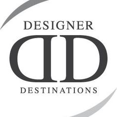 Designer Destinations