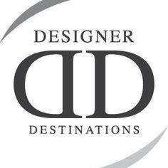 Designer Destinations
