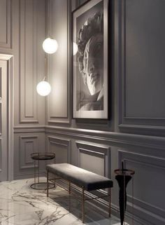 When Art Meets Design: Lumière Lighting Collection - The best luxury lighting fixtures in a selection curated by Boca do Lobo to inspire interior design - Interior Design Minimalist, Home Interior Design, Interior Architecture, Interior Decorating, Modern Classic Interior, Modern Luxury, Modern Design, Decorating Blogs, Design Living Room
