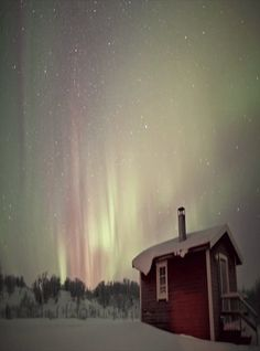 Check out all the awesome aurora borealis gifs on WiffleGif. Including all the northern lights gifs, aurora gifs, and space gifs. Sky Gif, Milky Way, Aurora Borealis, Animation, Night Skies, Art Pictures, Mother Nature, Northern Lights, Places