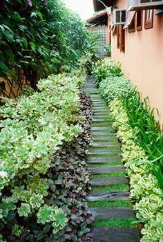 Residências 1 - Eduardo Barra | arquiteto paisagista