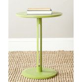 Found it at Wayfair - Bartel End Table