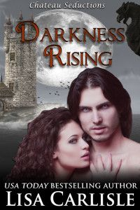 Meet Antoine, the dark sculptor, in this prequel. 5 Stars for the series from Books and Beyond Fifty Shades!
