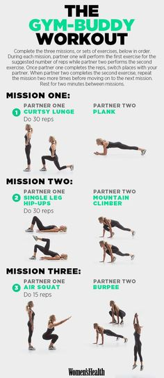 the-gym-buddy-workout_copy
