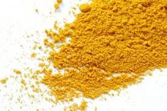 ~ EYE CREAM FOR DARK CIRCLES ~ Mix 1/2 tsp of turmeric with 1 tsp of lemon. Both ingredients are excellent to brighten the skin. Apply the paste under your eyes and keep it on for 15 mins. Then wash it away but be careful when you pat it dry, it may stain your towel due to tumeric.