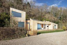http://www.journal-du-design.fr/architecture/the-crows-nest-rehabilitation-angleterre-ar-design-studio-87688/