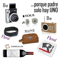 Accesorios para hombres!!! se acerca dia del padre!!! #shoppingcentre #barcelona #ideas #gift