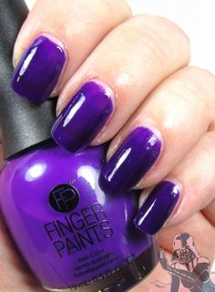 finger paints first edition - Google Search
