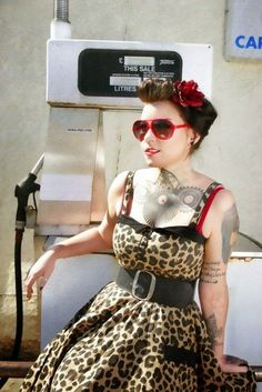 http://rockabillyclothingstore.com/rockabilly-style/