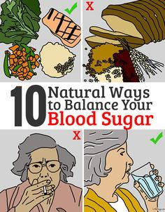 Are The Best Natural Ways To Balance Your Blood Sugar Levels Eating well balanced meals can help lower your blood sugar levels.Eating well balanced meals can help lower your blood sugar levels. Low Blood Sugar, Blood Sugar Levels, Borderline Diabetic, Diabetes Tipo 1, Diabetes Diet, Blood Glucose Levels, Diabetes In Children, Types Of Diabetes, Balanced Meals