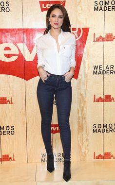146 Jeans Shirt Images White Best Blue Urqw4aU
