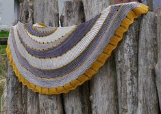 Exploration Station by Stephen West from himawari on Ravelry http://www.ravelry.com/projects/himawari/westknits-mystery-shawl-kal-2014-exploration-station