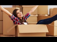 6 Moving Hacks You Need To Know