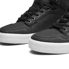 6a5b808d9ff  Supra  Vaider  Mens  Fashion  Shoes  Sneakers
