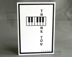 - Long and Short Piano Teacher Thank you!Piano Teacher Thank you!